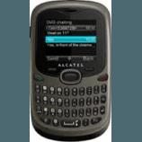 Désimlocker son téléphone Alcatel OT-250X