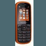 Débloquer son téléphone alcatel OT-262X