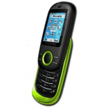 Désimlocker son téléphone Alcatel OT-280