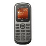 Débloquer son téléphone alcatel OT-288
