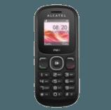Débloquer son téléphone alcatel OT-296F