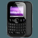 Débloquer son téléphone alcatel OT-3002G