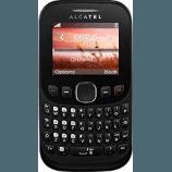 Débloquer son téléphone alcatel OT-3003G