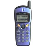 Débloquer son téléphone alcatel OT-301X