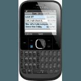 Débloquer son téléphone alcatel OT-3020D