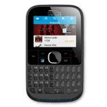 Débloquer son téléphone alcatel OT-3020G