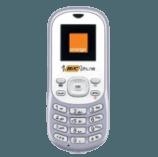 Débloquer son téléphone alcatel OT-304X