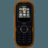 Débloquer son téléphone alcatel OT-305X