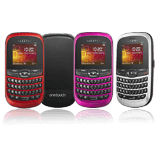 Débloquer son téléphone alcatel OT-310A