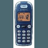 Débloquer son téléphone alcatel OT-311X
