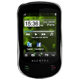 Débloquer son téléphone alcatel OT-315X