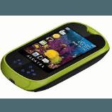 Débloquer son téléphone alcatel OT-317DX