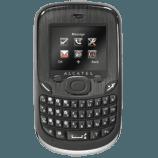 Débloquer son téléphone alcatel OT-356A