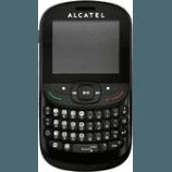Débloquer son téléphone alcatel OT-358G