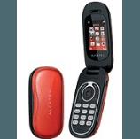 Débloquer son téléphone alcatel OT-360A