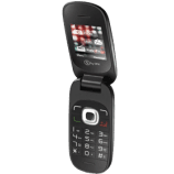 Débloquer son téléphone alcatel OT-362X