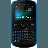 Débloquer son téléphone alcatel OT-385A
