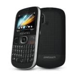 Débloquer son téléphone alcatel OT-385JA