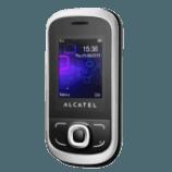Débloquer son téléphone alcatel OT-390X