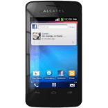 Débloquer son téléphone alcatel OT-4010E