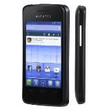 Débloquer son téléphone alcatel OT-4011X