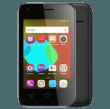 Débloquer son téléphone alcatel OT-4013J