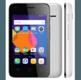 Débloquer son téléphone alcatel OT-4013X