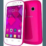 Débloquer son téléphone alcatel OT-4016D