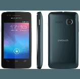 Débloquer son téléphone alcatel OT-4030A