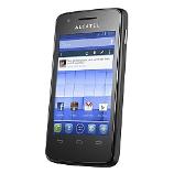 Débloquer son téléphone alcatel OT-4030X