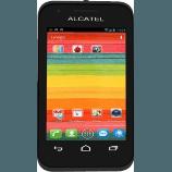 Débloquer son téléphone alcatel OT-4030Y