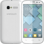 Débloquer son téléphone alcatel OT-4033D