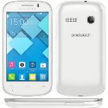 Débloquer son téléphone alcatel OT-4033X