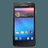 Débloquer son téléphone alcatel OT-4034X