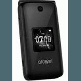 Débloquer son téléphone alcatel OT-4044W