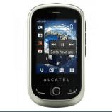 Désimlocker son téléphone Alcatel OT-455X