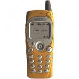 Débloquer son téléphone alcatel OT-500