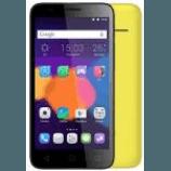 Débloquer son téléphone alcatel OT-5015A
