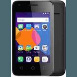 Débloquer son téléphone alcatel OT-5016A
