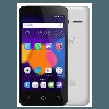 Débloquer son téléphone alcatel OT-5017A