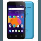 Débloquer son téléphone alcatel OT-5017X