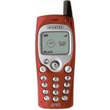 Débloquer son téléphone alcatel OT-502