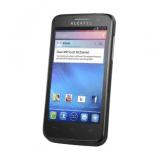 Débloquer son téléphone alcatel OT-5020D
