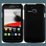 Débloquer son téléphone alcatel OT-5020T