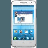 Débloquer son téléphone alcatel OT-5020X