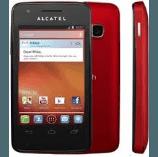 Débloquer son téléphone alcatel OT-5021E