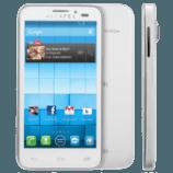 Débloquer son téléphone alcatel OT-5025G