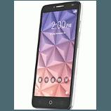 Débloquer son téléphone alcatel OT-5054N
