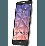 Débloquer son téléphone alcatel OT-5054W