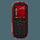 Débloquer son téléphone alcatel OT-505KX
